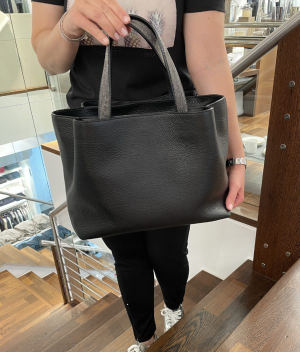Fabiana Filippi Tasche/Shopper