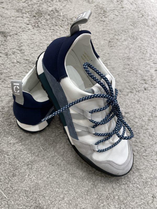 Closed Sneaker Schuhe